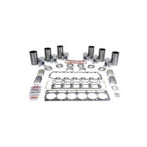 Cummins 6BTA 5.9L Inframe Kit (Standard Emission)