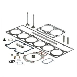 Cummins 4BTA Inframe Kit w/ .50mm Bore & Fractured Rods (Turbocharged and Aftercooled Non-Emission)