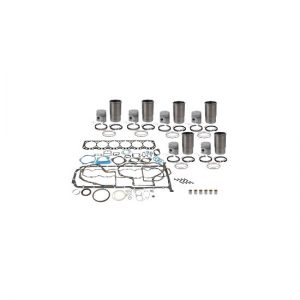 Caterpillar 3306PC Overhaul Engine Rebuild Kit Indirect Injection (IDI)