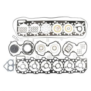 Cummins 3.9L ISB/QSB Overhaul Engine Rebuild Kit (Late Version 16 Valve)