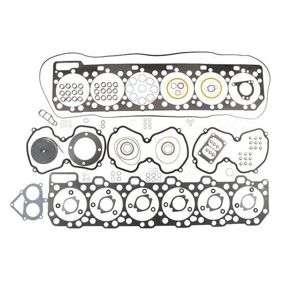 Cummins 3.9L ISB/QSB Overhaul Engine Rebuild Kit (Late Version 16 Valve)