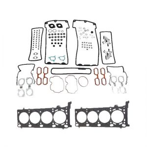 Gasket Sets (Central & Lower)